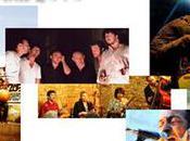 """Festival Settembrinu Tavagna"" demain Août Talasani programme."