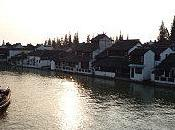 ZhuJiaJiao Watervillage