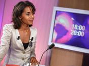 i>Télé hard news débats pour grille rentrée