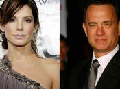 Sandra Bullock Hanks revivent Septembre