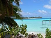 plus belles plages monde