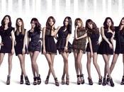 Girls' Generation Genie (Version Japonaise)