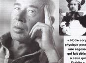 Henry Miller (1891 1980) paroles pensées
