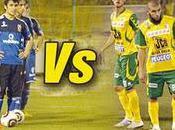 Ahly-JSK, soir 19h30 (G.M.T) Cairo Stadium Faites-les taire pour