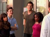 "Emmy Awards surfent vague ""Glee"" pour ouvrir cérémonie"