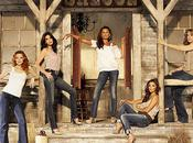 Desperate Housewives Saison Vidéo