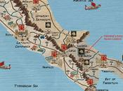 AARs pour Hannibal Rome Carthage