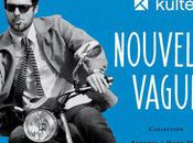Kulte nouvelle vague