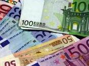 Naviguer entre prospérité vice économique années d'infortunes vertu…