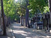 Quartiers Ménilmontant
