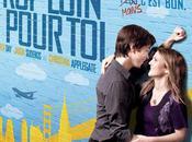 Gagnez place pour l'avant-premère film avec Drew Barrymore