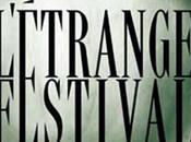 L'Etrange Festival 2010 Jour Peut-on rire tout