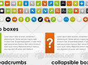 templates gratuits