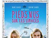 Pieds limaces Fabienne Berthaud compétition festival Paysages Cinéastes