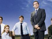 Office saison remplaçant Steve Carell connu