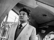 Paul Chemetov, architecte-urbaniste