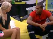 Secret story homme, vrai selon Senna (VIDEO)