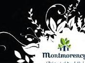 Montmorency Septembre Décembre