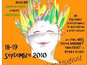 Solairenvie 4ème Ecofestival Septembre Pierre Frugie (24)
