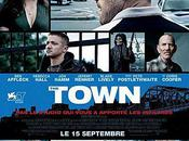 """The Town"""