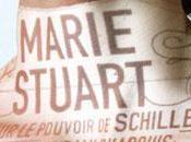 Lattes: Jacques coeur cours Cochet présentation saison