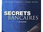 Secrets Bancaires Associés (Tome