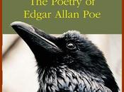 Poetry Edgar Allan (Critical Insights)