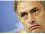 Portugal Mourinho préfère Luis Aragones.