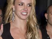 Britney Spears bague fiancailles