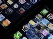 L'iPhone règle certains problèmes...