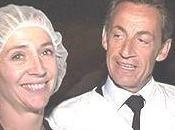 Sarkozy admirant Lascaux