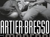 Henri Cartier-Bresson siècle moderne