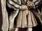 Renaissance Chasse Hérétiques(1) François Henri jusqu'au massacre Saint Barthélemy août 1572)