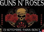 NON, ROSE N'EST MORT, Saywho, sept-10