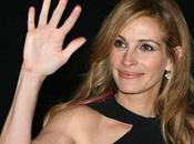 Julia Roberts interview Grand Journal avec Michel Denisot