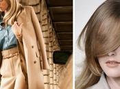 Tendances coiffures Hiver 2010-2011 choisissez votre camp Bees