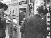 Consommation 1950
