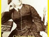 Challenge Mary Elizabeth Braddon