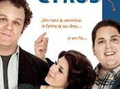 Critique cinéma: Cyrus