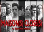 Maison(s) Close(s)