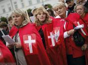 Jésus Pologne