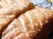 Biscottis algériens cacahuèteVoici recette...