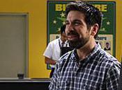 Chuck, Season Premiere Mini Critique
