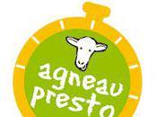 Agneau presto places gagner pour atelier