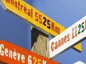 Canet, Birkin, Timsit, Stromae Philippe Claire Fiff!!!!!!