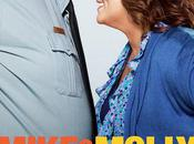 Mike Molly [Pilot]