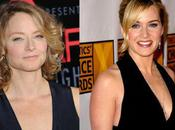 Kate Winslet Jodie Foster stars prochain film Roman Polanski