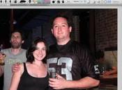 PhotoBomb Tool, comment ruiner photos grâce Photoshop