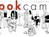 Bookcamp3, c'est demain
