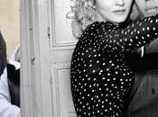 Madonna Merci Photoshop